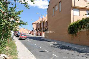 Foto Urbanizaciones Algete 39