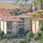 Foto Urbanizaciones Algete 40