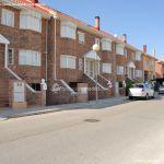 Foto Urbanizaciones Algete 41