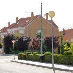 Foto Urbanizaciones Algete 42
