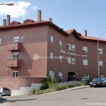 Foto Residencia de Mayores Algete 2