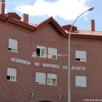 Foto Residencia de Mayores Algete 5