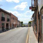 Foto Calle Mayor de Algete 2
