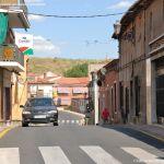 Foto Calle Mayor de Algete 4