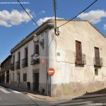 Foto Calle Mayor de Algete 5