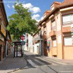 Foto Calle Mayor de Algete 6