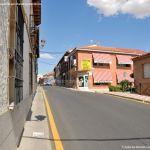 Foto Calle Mayor de Algete 7