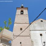 Foto Iglesia Nuestra Señora de la Asunción de Algete 1