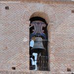 Foto Iglesia Nuestra Señora de la Asunción de Algete 7
