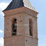 Foto Iglesia Nuestra Señora de la Asunción de Algete 16