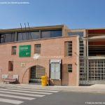 Foto Escuela Municipal de Música y Danza Andrés Segovia 4
