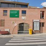 Foto Escuela Municipal de Música y Danza Andrés Segovia 6