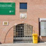 Foto Escuela Municipal de Música y Danza Andrés Segovia 8
