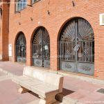 Foto Antiguas Escuelas - Dependencias Municipales en Algete 4