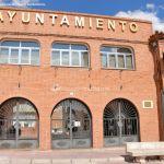 Foto Antiguas Escuelas - Dependencias Municipales en Algete 6