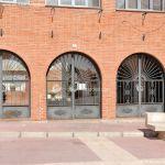 Foto Antiguas Escuelas - Dependencias Municipales en Algete 7
