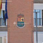 Foto Ayuntamiento Algete 2