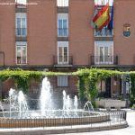 Foto Ayuntamiento Algete 4