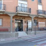 Foto Ayuntamiento Algete 6