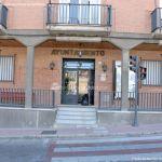 Foto Ayuntamiento Algete 7