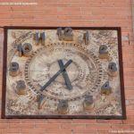 Foto Ayuntamiento Algete 10