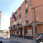 Foto Ayuntamiento Algete 11