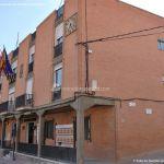 Foto Ayuntamiento Algete 12