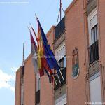 Foto Ayuntamiento Algete 13