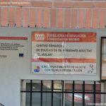 Foto Centro Multidisciplinar Jon Juaristi 2