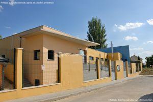 Foto Casa de Niños Garabatos 6