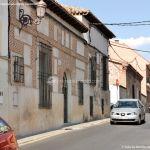Foto Casa Parroquial de Algete 1