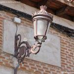Foto Casa Parroquial de Algete 2