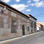 Foto Casa Parroquial de Algete 3