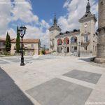 Foto Ayuntamiento de Alpedrete 2