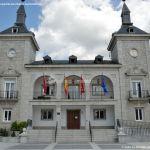Foto Ayuntamiento de Alpedrete 3