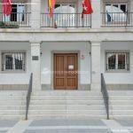 Foto Ayuntamiento de Alpedrete 5