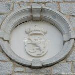 Foto Ayuntamiento de Alpedrete 6