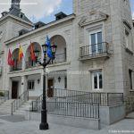 Foto Ayuntamiento de Alpedrete 8