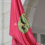Foto Ayuntamiento de Alpedrete 9