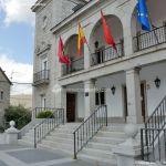 Foto Ayuntamiento de Alpedrete 10