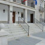 Foto Ayuntamiento de Alpedrete 11