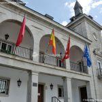 Foto Ayuntamiento de Alpedrete 12