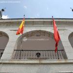 Foto Ayuntamiento de Alpedrete 15
