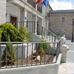 Foto Ayuntamiento de Alpedrete 16
