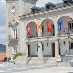 Foto Ayuntamiento de Alpedrete 17