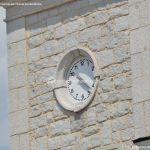 Foto Ayuntamiento de Alpedrete 18
