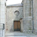 Foto Iglesia Asunción de Nuestra Señora de Alpedrete 15