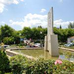 Foto Monumento a la Piedra 1