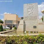 Foto Monumento a la Piedra 2