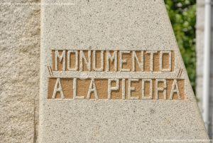 Foto Monumento a la Piedra 3